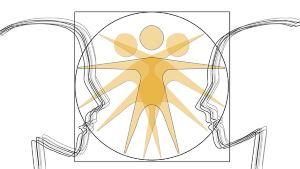 Holistic Life Coach | holistic life coaching