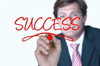 Executive Career Coaching, Executive Career Coach