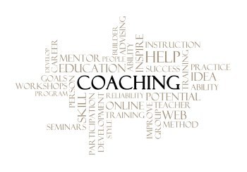 How to find a life coach, learn to be a life coach, life coach academy