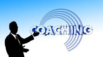 Sales Coach, Sales Coaching, Online Life Coach Training