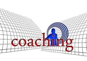 coaching skills and techniques