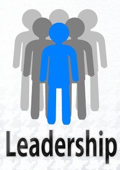 leadership coaching,corporate coach training, Corporate Coaching, Life Coach