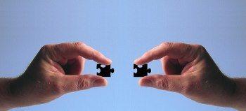 Sales Coaching, Sales Coach, Sales Training