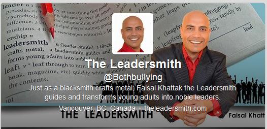 Leadership Coach, Transformational Leadership Coaching