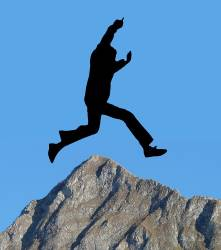 life coaching | life coaching programs online