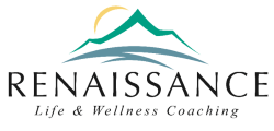 Life and Wellness Coaching
