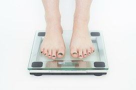weight loss coach