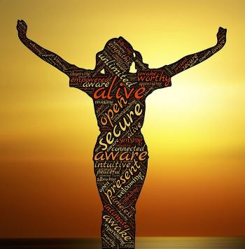spiritual life coach training, Spiritual Life Coaching, spiritual life coaches, spiritual life coach training online