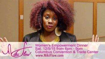 Empowerment coaching, Empowerment coach, Womens Empowerment Coach