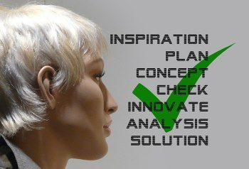 Professional Life Coach, certified professional coach training, Professional Coaching